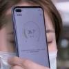 Huawei hozirgi paytda hammaga zarur bo'lgan smartfonni sotuvga chiqardi (video)