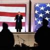Трамп Америка иқтисодиёти «мисли кўрилмаган» таназзулга учрашини айтди