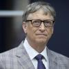 Билл Гейтс фонди коронавирусга қарши курашиш учун 100 миллион долларгача маблағ ажратади