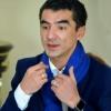 Хонанда Абдулла Қурбонов лицензиясидан маҳрум бўлди