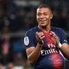 Mbappe Messi va Ronaldu haqida nima deganini bilasizmi?