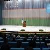 Prezident: «Jamiyatimizda hanuzgacha boqimandalik kayfiyati butunlay barham topgani yo'q»