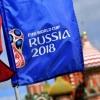 ФИФА ЖЧ-2018нинг рамзий терма жамоасини эълон қилди, унга Месси ва Роналду киритилмади