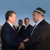 Shavkat Mirziyoyev: «Hokimlar endi paxta bilan shug'ullanmaydi»