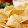 Kartoshka chipslari inson uchun zararlimi?