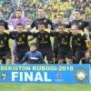 Осиё Футбол Конфедерацияси ОКМК клубига санкция киритади