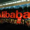AQShda Alibaba internet magazini qaroqchilar ro'yxatiga kiritildi