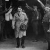 Adolf Hitlerning Argentinadagi yashirin bunkeridan fotosuratlar va tangalar topildi (foto)