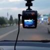 1 июлдан видеорегистраторлар далил йиғувчига айланди