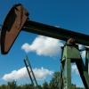 Bloomberg: neft narxi 22,5 dollarga etsa, Rossiya iqtisodiyoti qulaydi
