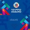 Чили - Аргентина — 4:1. Голларни томоша қилинг! (Видео)