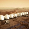 Mars One лойиҳасида Марсга учиши мумкин бўлган 100 киши танлаб олинди