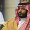 Саудия Арабистонининг валиаҳд шаҳзодаси чиндан ҳам ҳалок бўлдими?