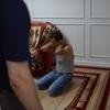 Тошкентда ўзини президент администрациясида ишлашини айтиб, фирибгарлик билан шуғулланган шахс ушланди