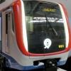 O'zbekiston Rossiyadan Toshkent metropoliteni uchun vagonlar xarid qiladi