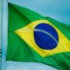 Бразилияда 3 кунлик мотам эълон қилинди