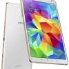 Samsung Galaxy Tab S2 haqida ilk tafsilotlar ma'lum bo'ldi