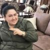 Бугун, 23 январь тунда актриса Ҳалима Ибрагимовага ҳужум қилинди