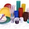 Olimlar: plastmassa idishlar insonlarda jiddiy kasalliklarga sabab bo'lishi mumkin