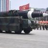 Shimoliy Koreya qanday shart bilan barcha yadroviy ob'ektlarini yo'q qilishini aytdi