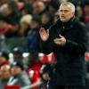 """Mourino """"Real""""ga qaytish uchun Peresga shart qo'ydi"""