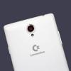 Smartfonlar bozorida Commodore brendi paydo bo'ladi