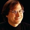 Стив Жобс: Агар омадсизликка учрашдан қўрқсангиз, ҳеч нарсага эришмайсиз