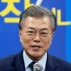 Жанубий Корея президенти апрелда Ўзбекистонга келади