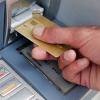 Markaziy Bank xalqaro kartalar yuzasidan tushuntirish berdi