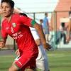 """Temurxo'ja Abduxoliqov: """"10 ta gol kiritasizmi farqi yo'q, guruhdan chiqish kerak edi"""""""