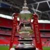 «Манчестер Юнайтед» ва «Манчестер Сити» бугун Англия кубоги ярим финалига чиқиш учун майдонга тушади