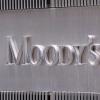 """Moody's 864 млн доллар эвазига ўз хатосини """"ёпди-ёпди"""" қилади"""