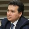 Шерзод Шерматов: «Маънавият сўзини салбий тушунадиган даражага олиб келиб қўйишди»
