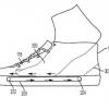 Nike автоматик тарзда кийилувчи кроссовкаларни ишлаб чиқаради