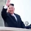Жанубий Корея Ким Ченнинг қимматли ваъдаси ҳақида маълум қилди