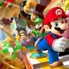 Super Mario Run o'yini bir sutkada 10 mln marta yuklab olindi
