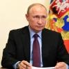 Vladimir Putin maqola yozdi