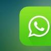 WhatsApp'ning iOS versiyasida GIF-animasiyalar paydo bo'ldi