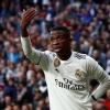 Роберто Карлос: Винисиус «Реал» ва жаҳон футболида тарих яратади
