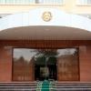 Shavkat Mirziyoyev Bosh prokuraturaga yangi kodeksni ishlab chiqish haqida topshiriq berdi