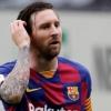 """""""Barselona""""ning yangi bosh murabbiyi Messi haqida nimalar dedi?"""