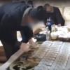Андижонда вилоят ИИБ катта терговчиси ва ҳибсхона бошлиғи пора билан қўлга тушди