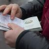 O'zbekiston fuqarolari Rossiyada 15 kungacha registratsiyasiz qolishi mumkin
