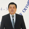 Bahodir Xodiyev «Narxoz» rektorligidan bo'shatildi, endi universitetda «tozalash ishlari» o'tkaziladi(mi?)