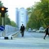 20 октябрь куни Ўзбекистонда кутилаётган об-ҳаво маълумоти