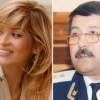 Гулнора Каримова ва бошқа собиқ амалдорлардан қайтарилган пуллар қаерга сарфланмоқда?