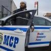 Нью-Йоркда мусулмон патруль хизмати иш бошлади