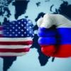 """Трамп Путин билан """"яхши муносабатда"""" бўлганини айтди"""