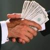 Марказий Осиёдаги қайси давлатларда коррупция даражаси энг юқори?
