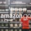 Amazon O'zbekiston bozoriga kirmoqchimi?